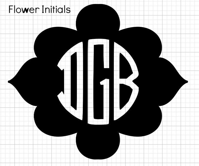 flower Initial.JPG