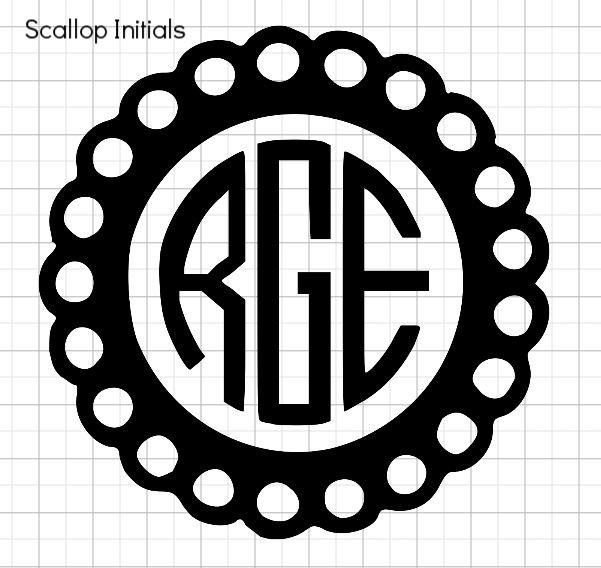 scallop initials.JPG