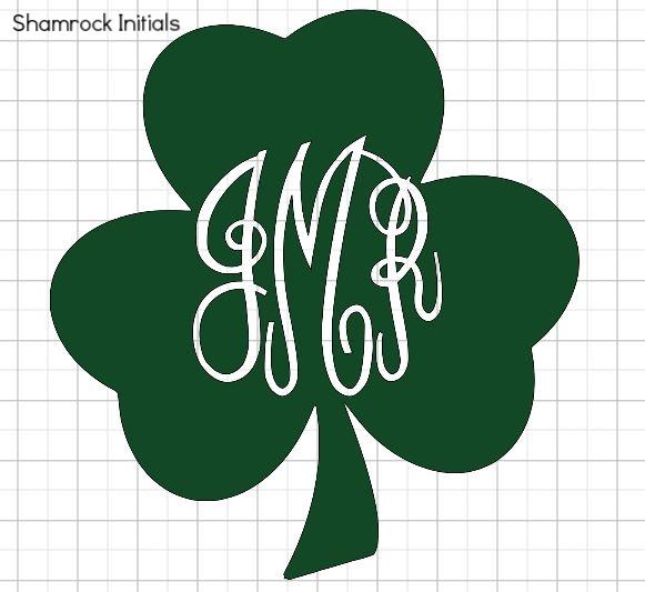 Shamrock initials.JPG