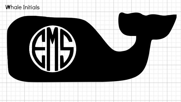 Whale initials.JPG