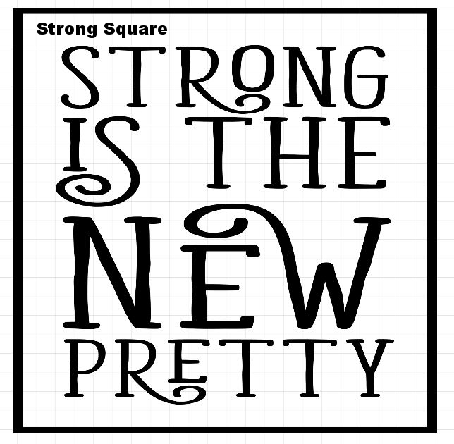 10 x 10 Strong Square.JPG