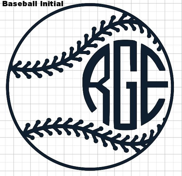 baseball initial.JPG