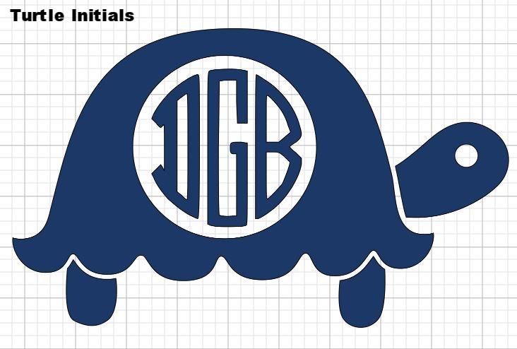 Turtle Initials.JPG
