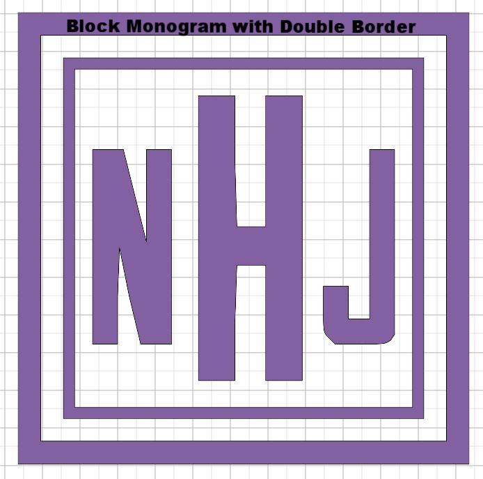 Block monogram with double border.JPG