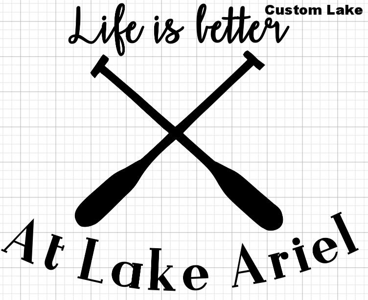 Custom Lake.PNG