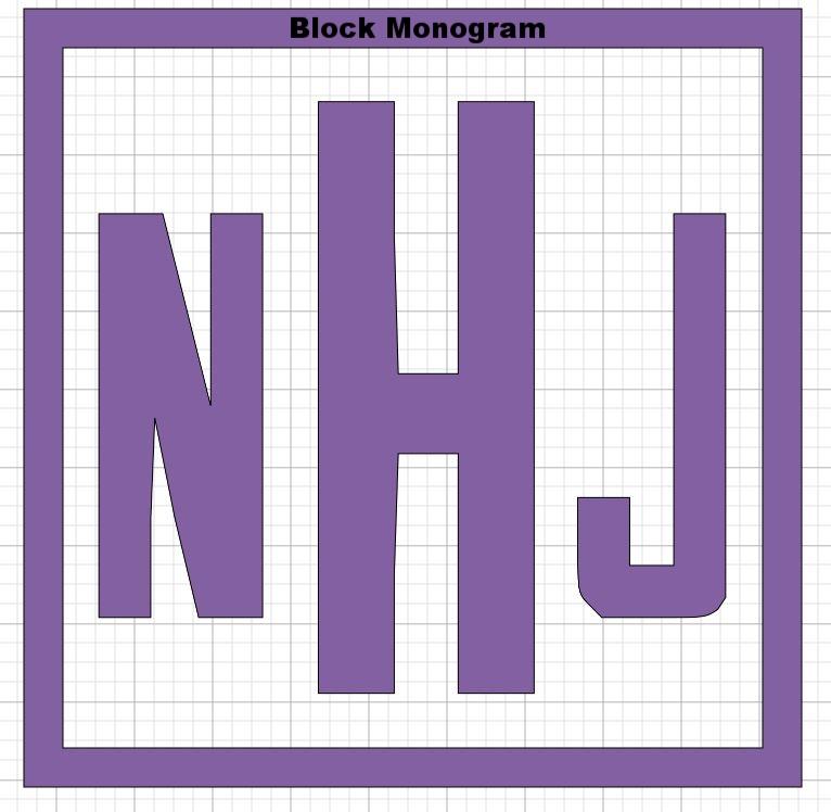 Block Monogram.JPG