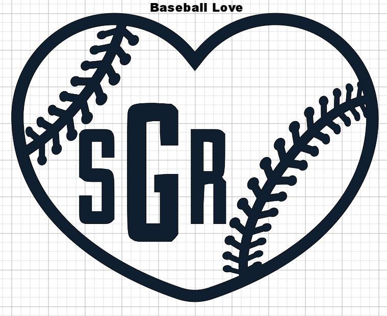 Baseball Love Initials.JPG