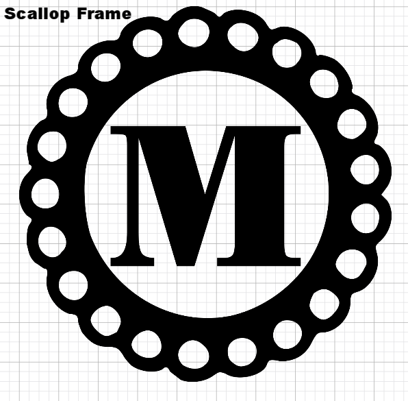 Pillow-Scallop Frame.PNG