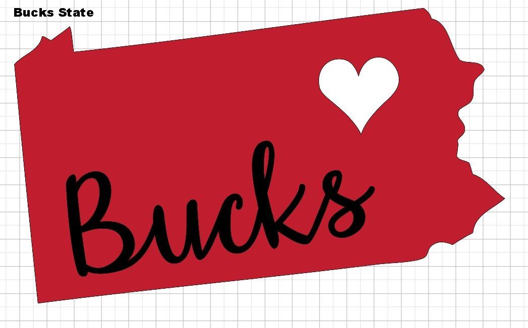 Pallet-Bucks State.JPG