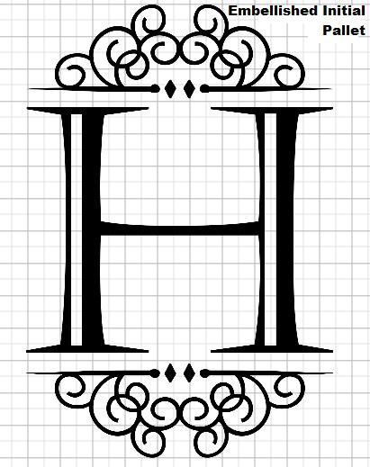 Pallet - Embellished Initial.PNG