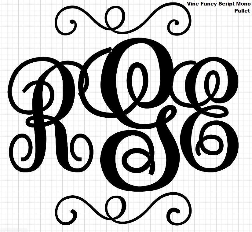 Pallet - Vine Fancy Script Mono.JPG