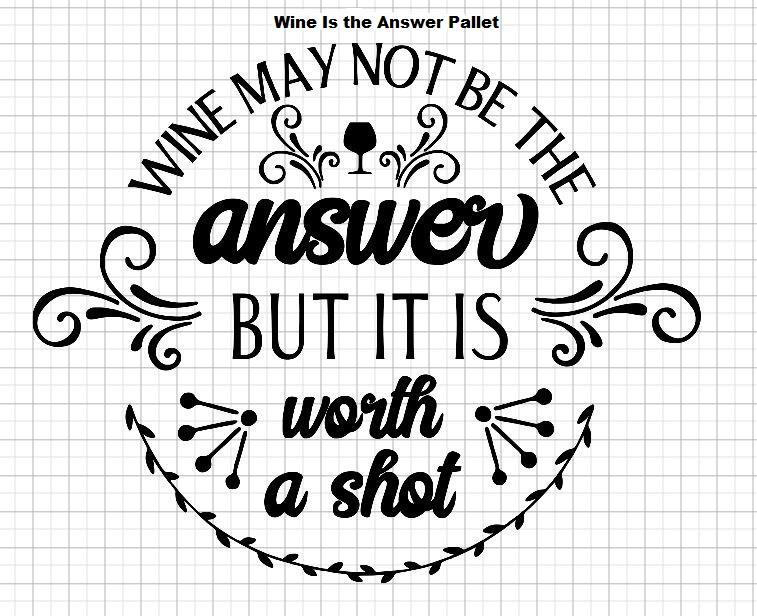 pallet - wine answer.JPG