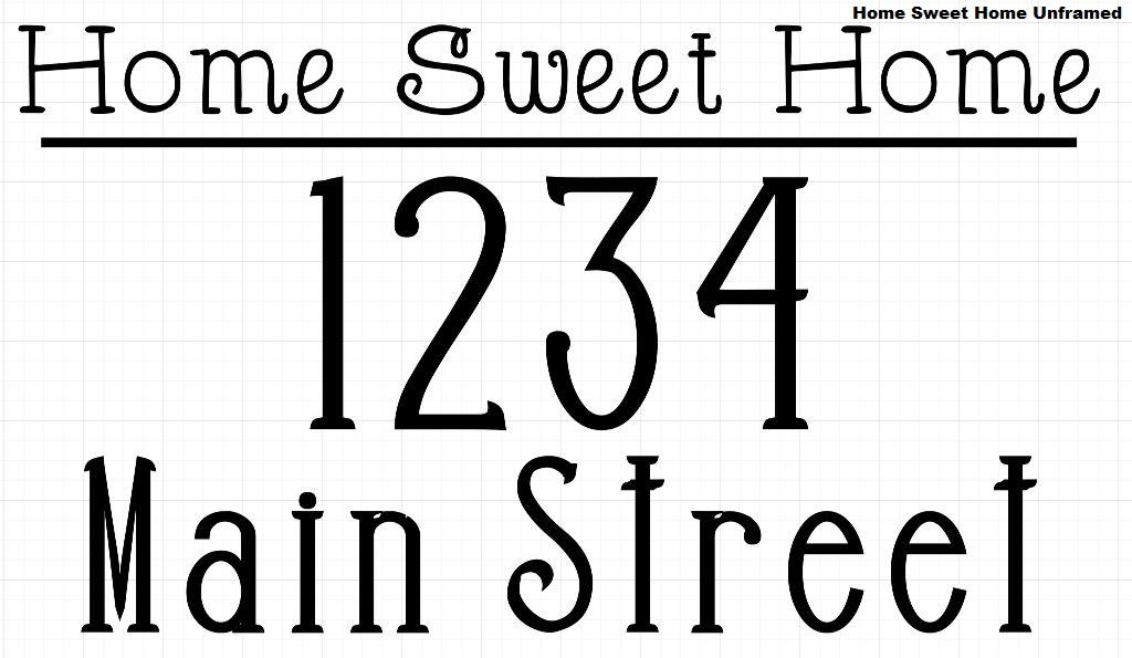 12 x 24 Home Sweet Home.JPG