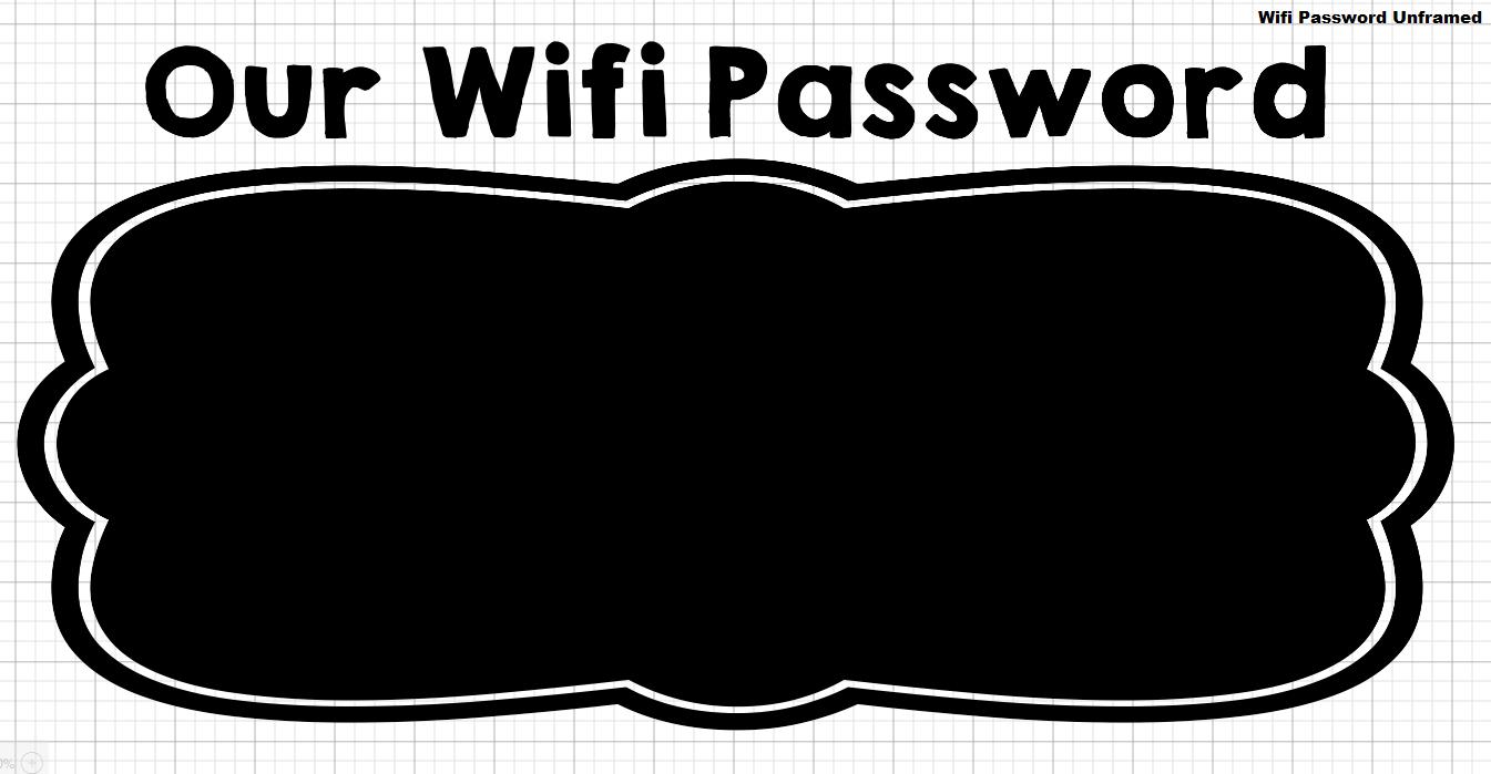 wifi password.PNG