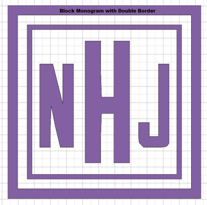 10 x 10 Block monogram with double border 1.jpg