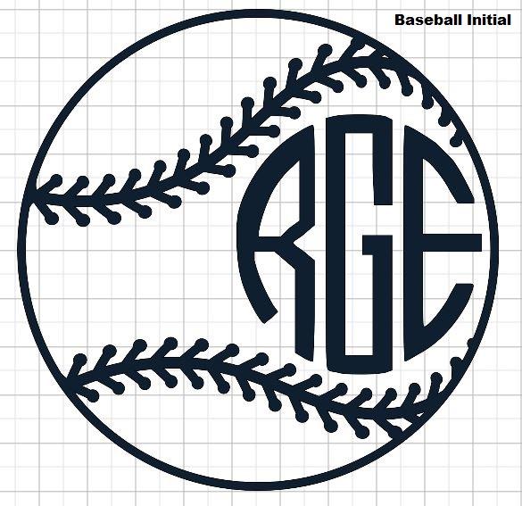 baseball initial 1.jpg