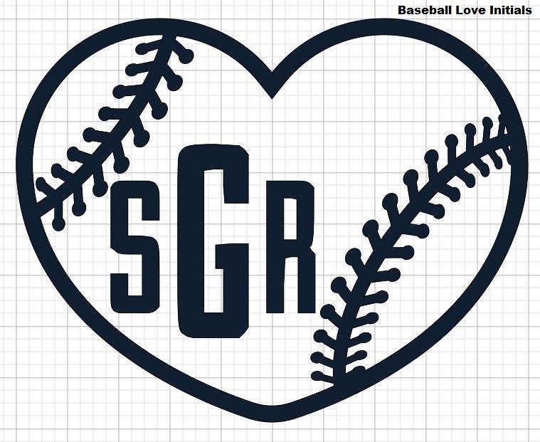 Baseball Love Initials 1.jpg