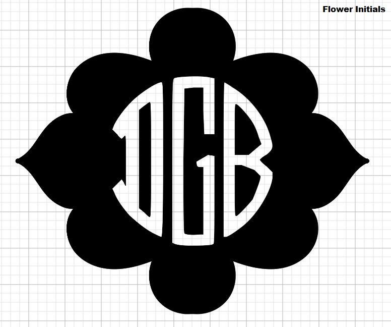 flower Initial 1.jpg