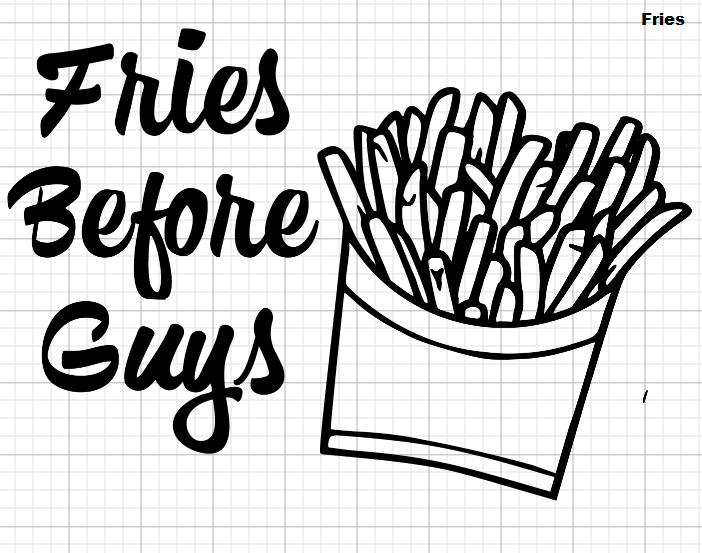 Fries 1.png