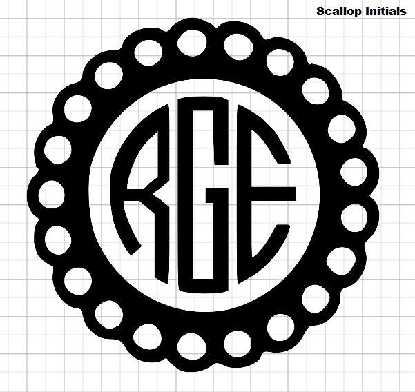 scallop initials 1.jpg