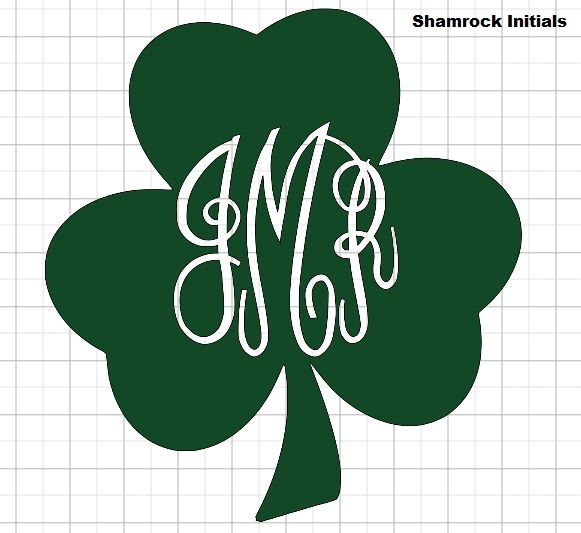 Shamrock initials 1.jpg