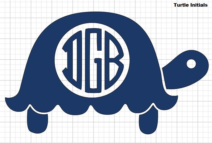 Turtle Initials 1.jpg