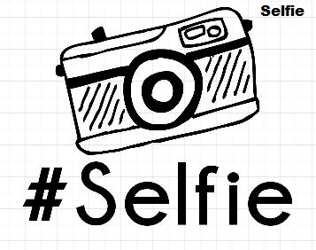 selfie 1.png