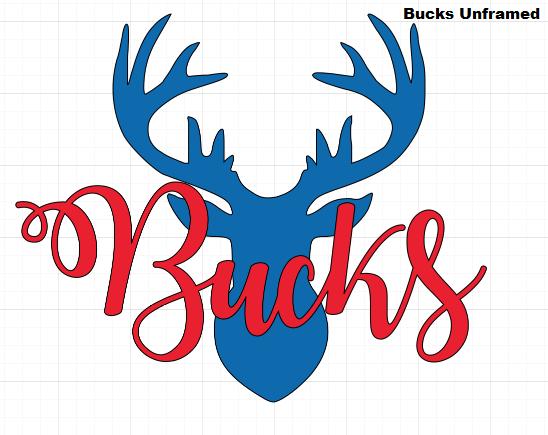 Bucks II