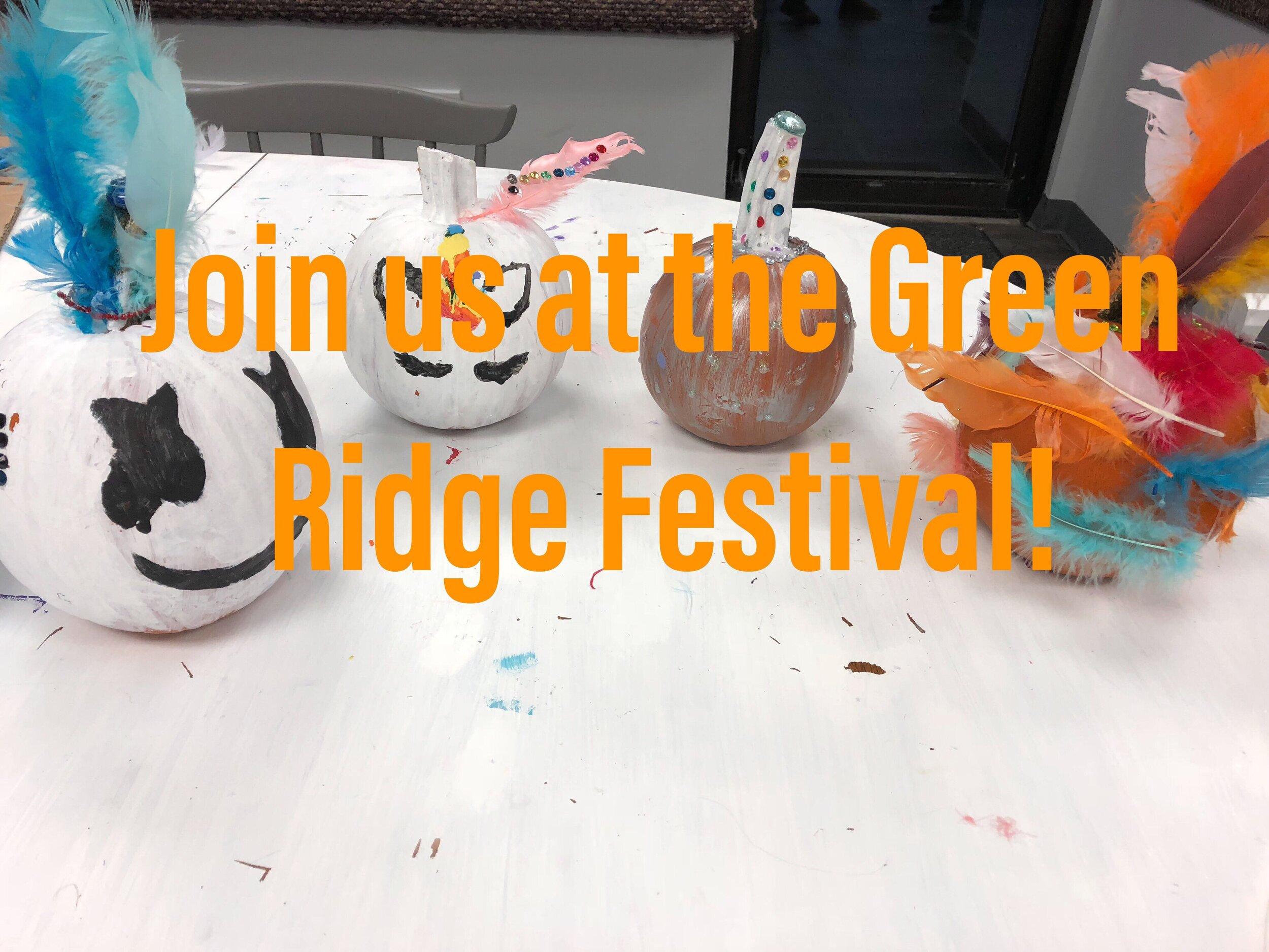Green Ridge Festival.jpeg