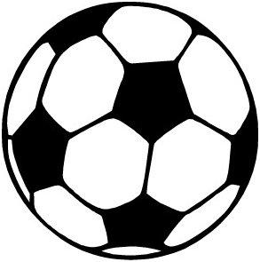 soccer balls.jpeg