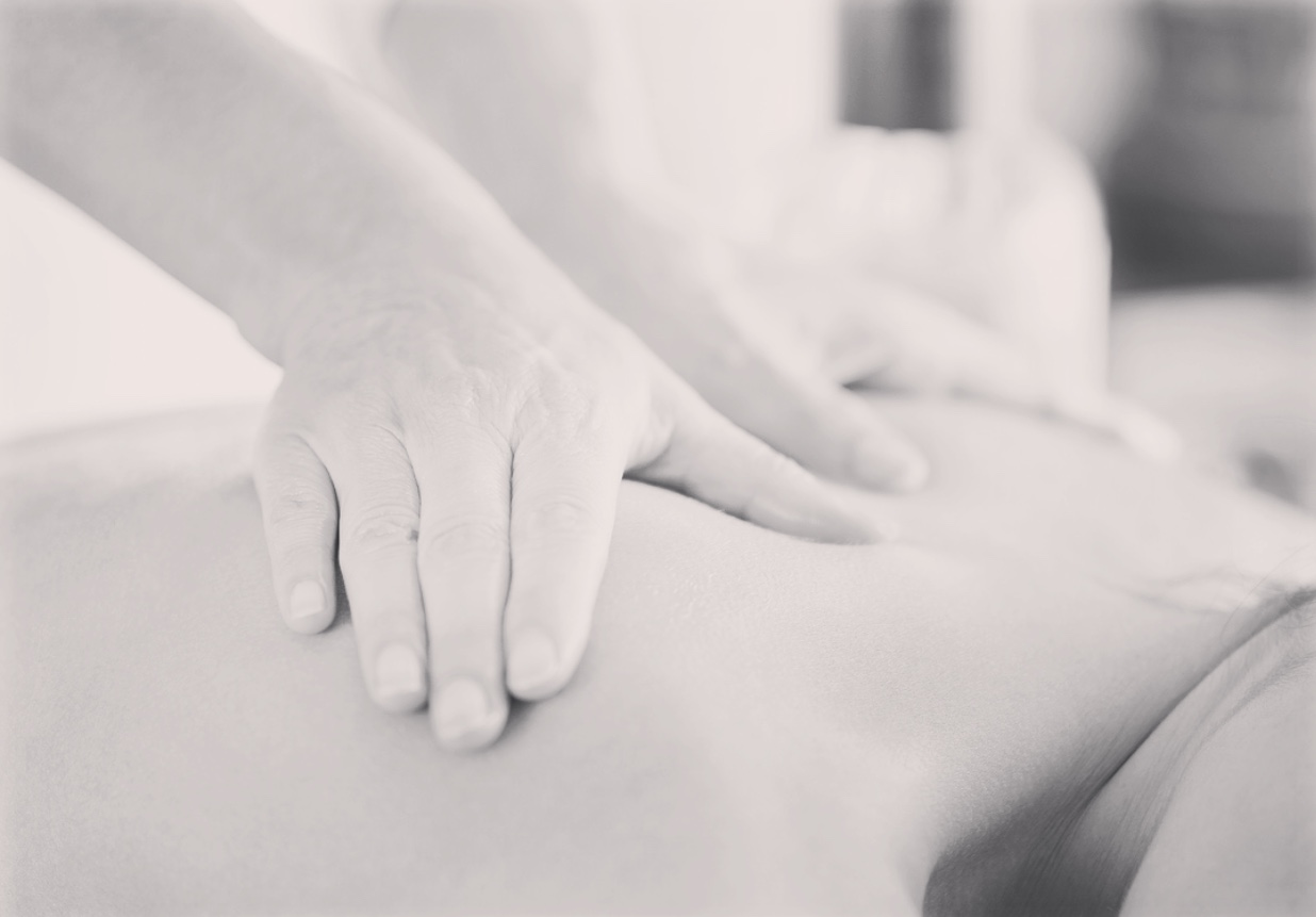 Change your idea of massage therapy - Suspension House Fitness is home to Sonia Aguero, CMT specializing in Sports Massage, PNF Stretching, Deep Tissue and more.