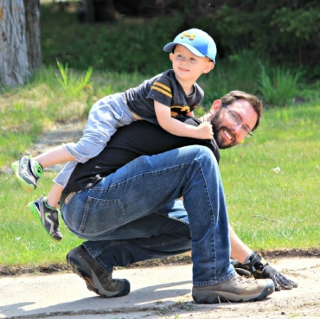 Andrew and son.jpg