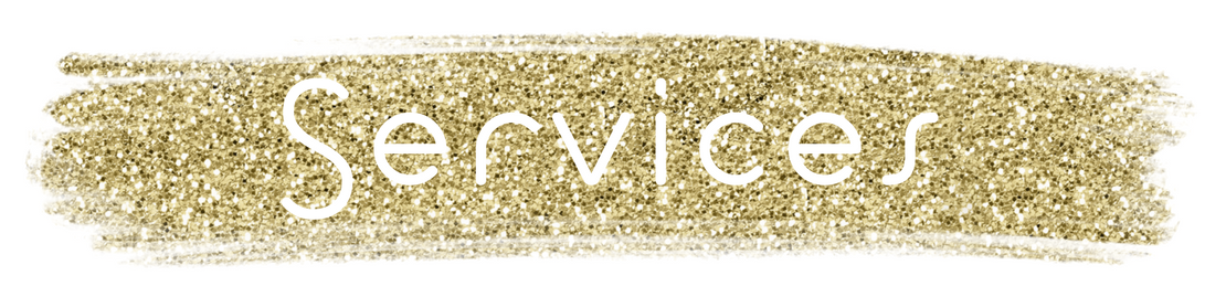 Services - gold glitter.png