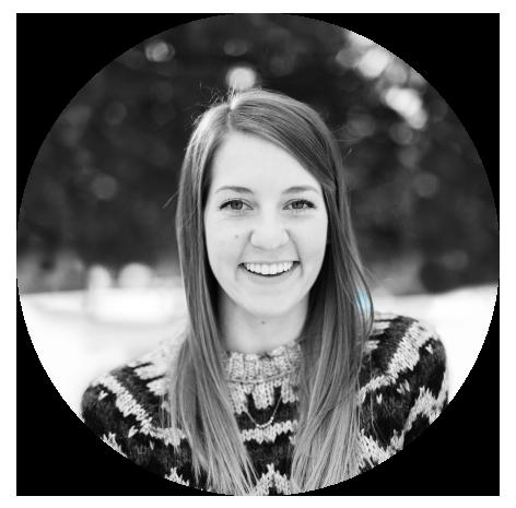 Michelle Noakes - Motifize Designer