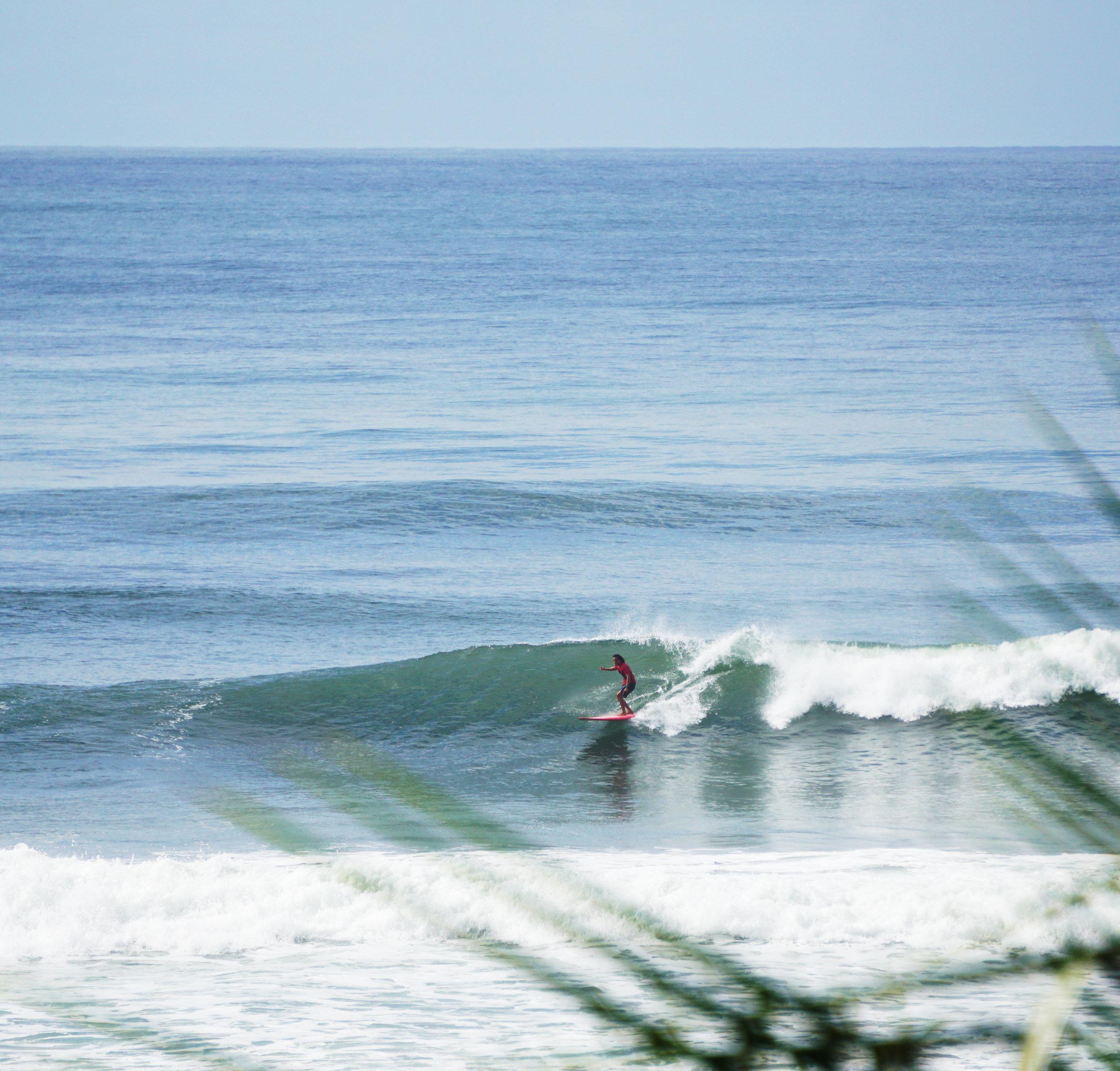 rudy-ortiz-surf.jpg