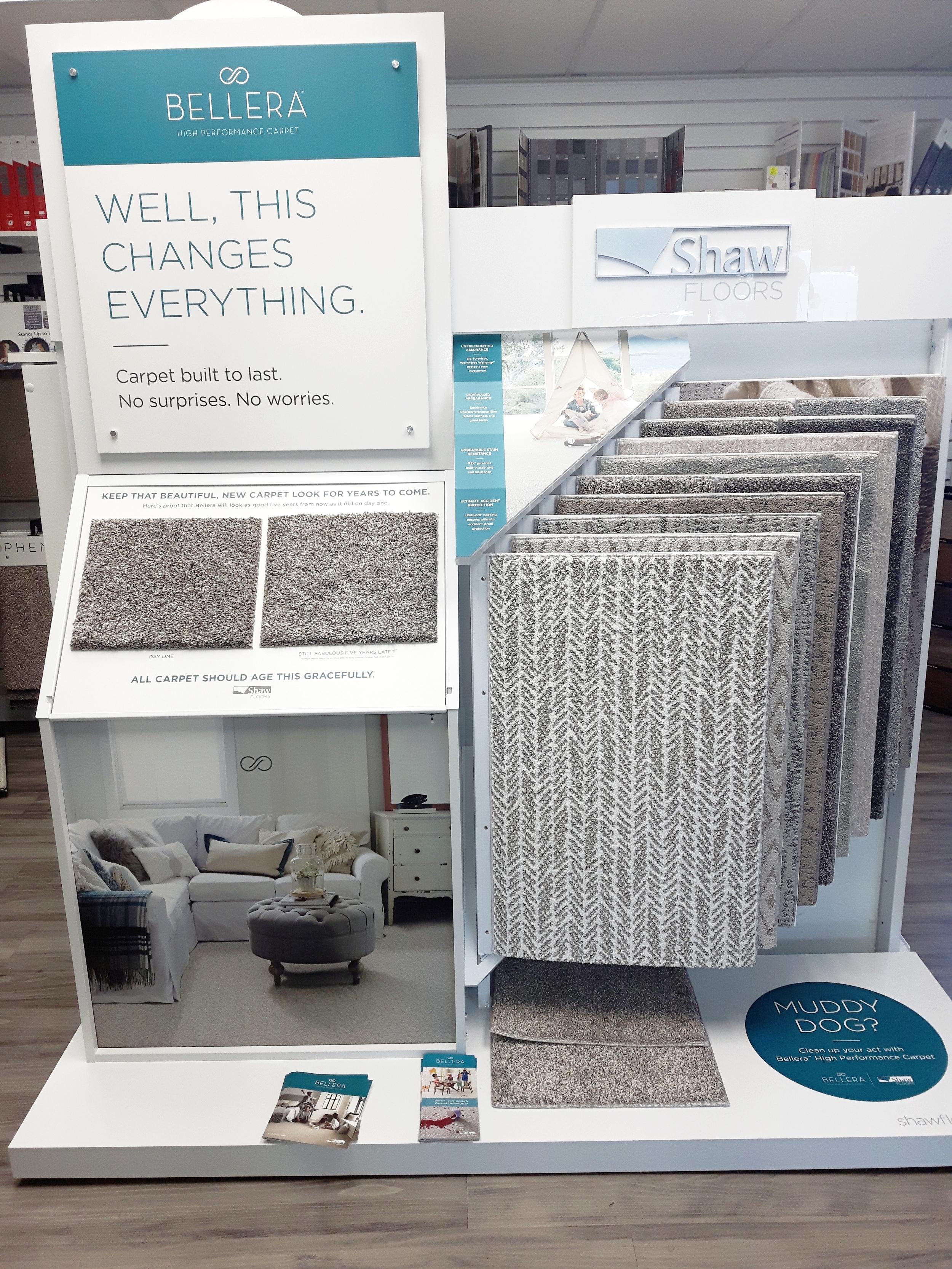 Cariboo floor design_Bellera_Shaw_carpet_2018.jpg