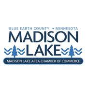 Madison-Lake-Logo-New-small.png