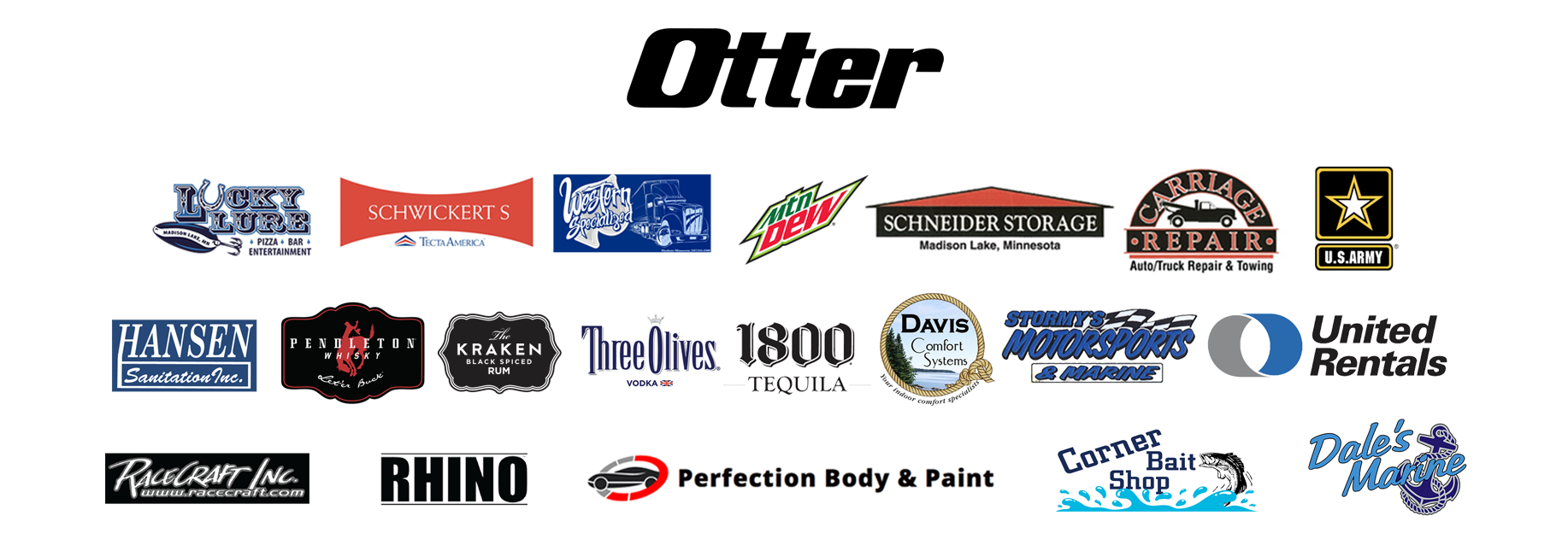 sponsors-group (1).png