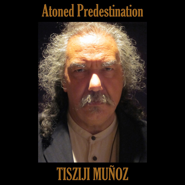 Atoned Predestination