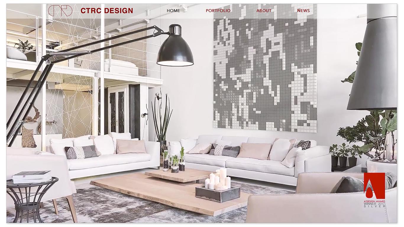 ctrc.design