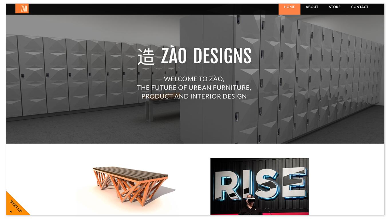 zao.design