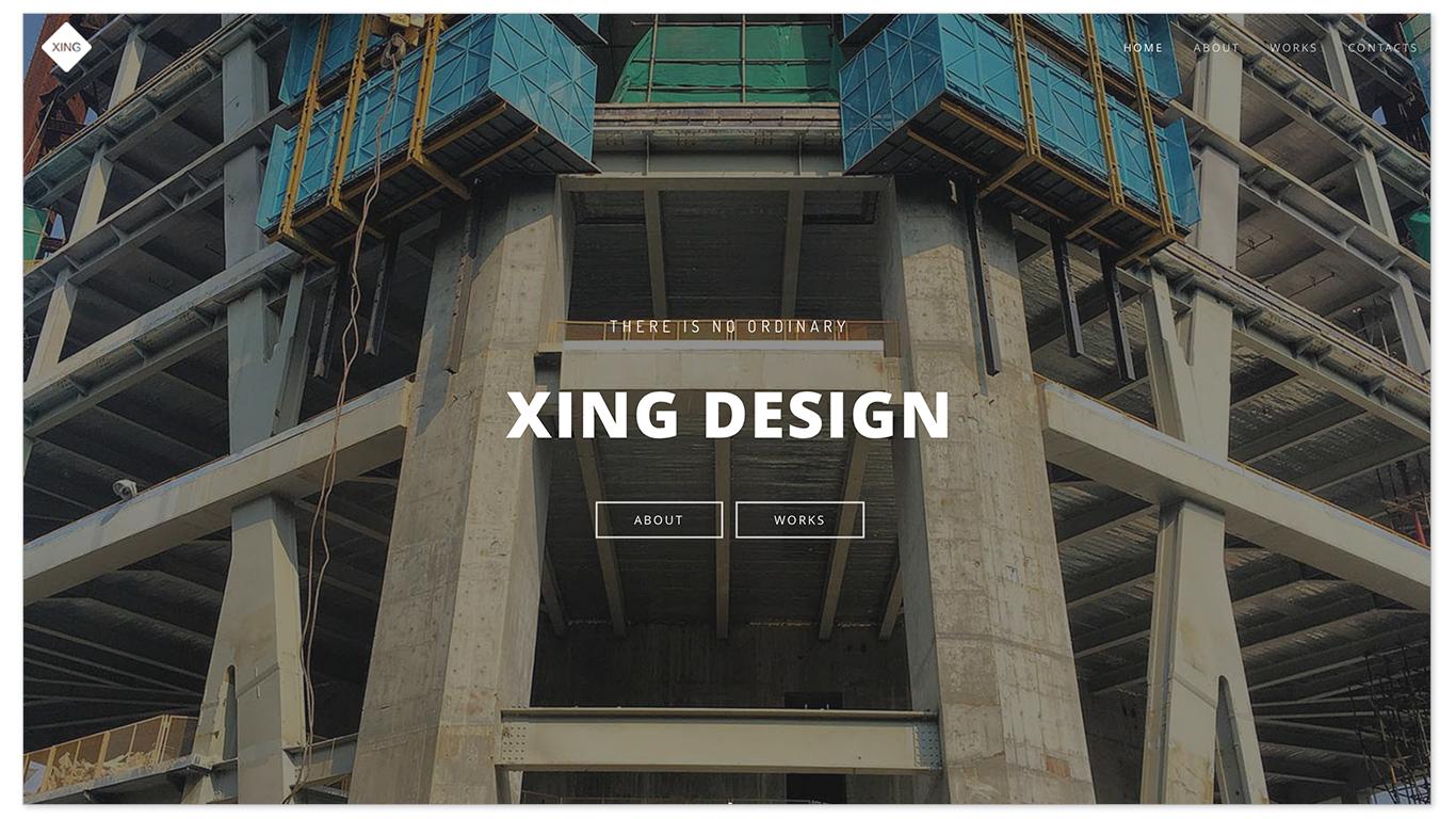 xing.design