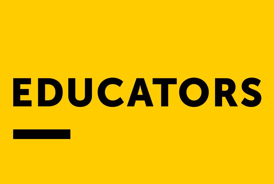 Educators-Banner.jpg