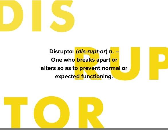 Disruptors1.jpg