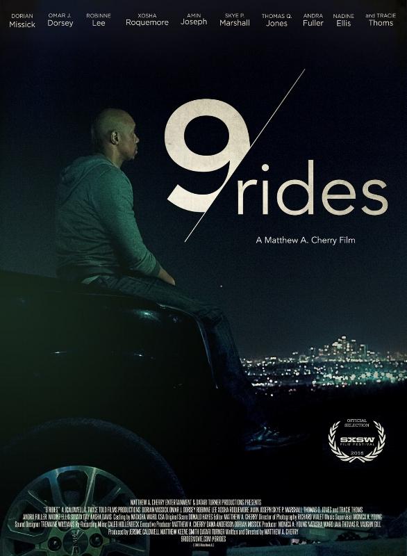 9 Rides Film.jpg