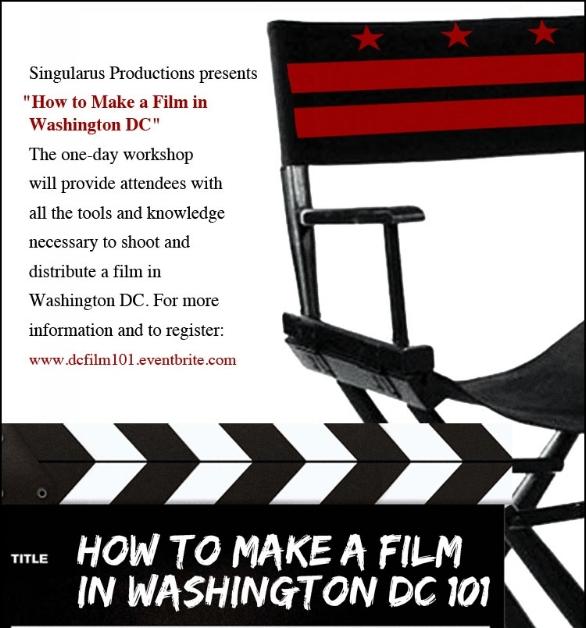 Singularus_DC Film.jpg