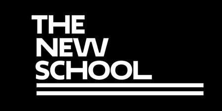 New School 2.jpg