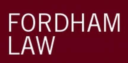 Fordham Law School2.jpg