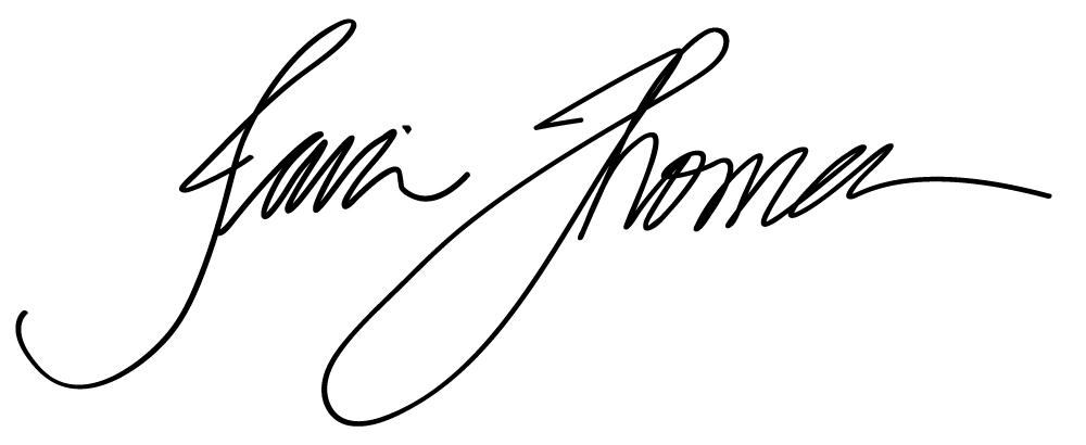 Jaia Thomas_Signature.jpg