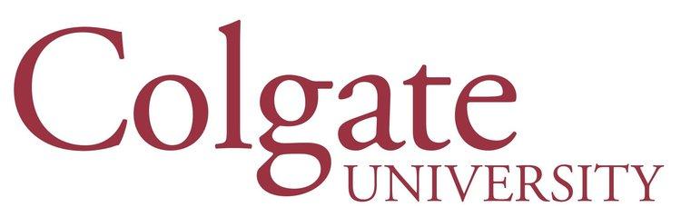 Colgate+University+2.jpg